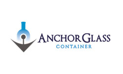 anchor-glass