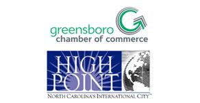 Guilford County (NC) Economic Development Alliance