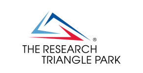 Research Triangle Regional Partnership