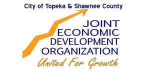 Joint Economic Development Organization (Topeka, KS)