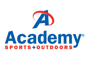AcademySports+Outdoors