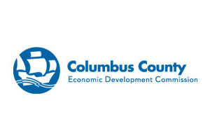 ColumbusCountyNC EDC