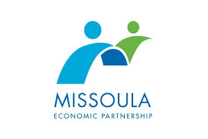 MissoulaEP