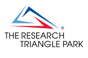 ResearchTrianglePark