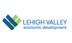 lehigh-valley