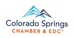 Colorado Springs Chamber & EDC (CO)