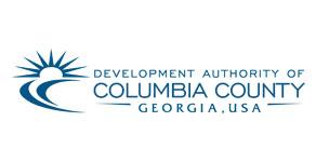 Columbia County, GA