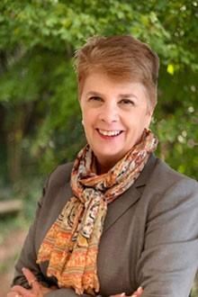 Debra Lyons, M.S.