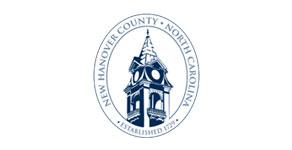 New Hanover County, NC